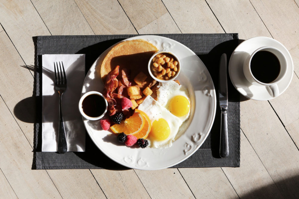 Breakfast mistakes you may be making and what to do about it7 min read
