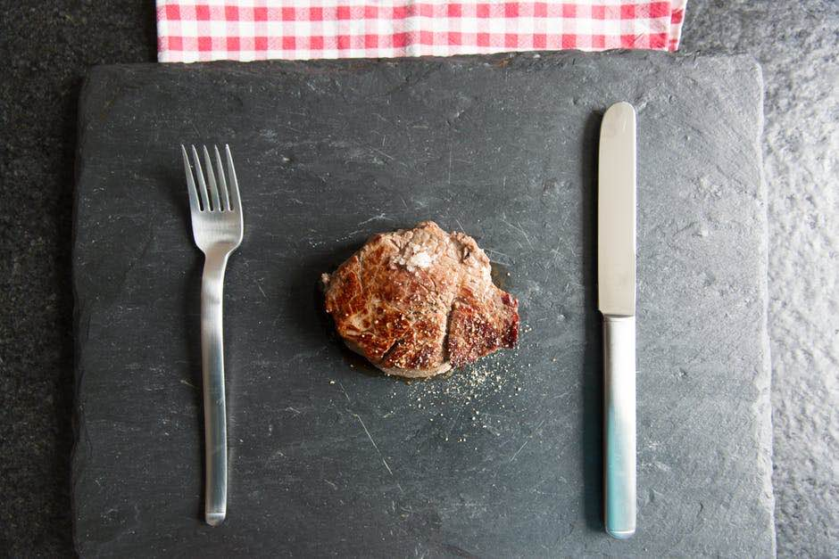 Omnivores Rejoice, Here Are The Healthier Ways To Enjoy Meat8 min read