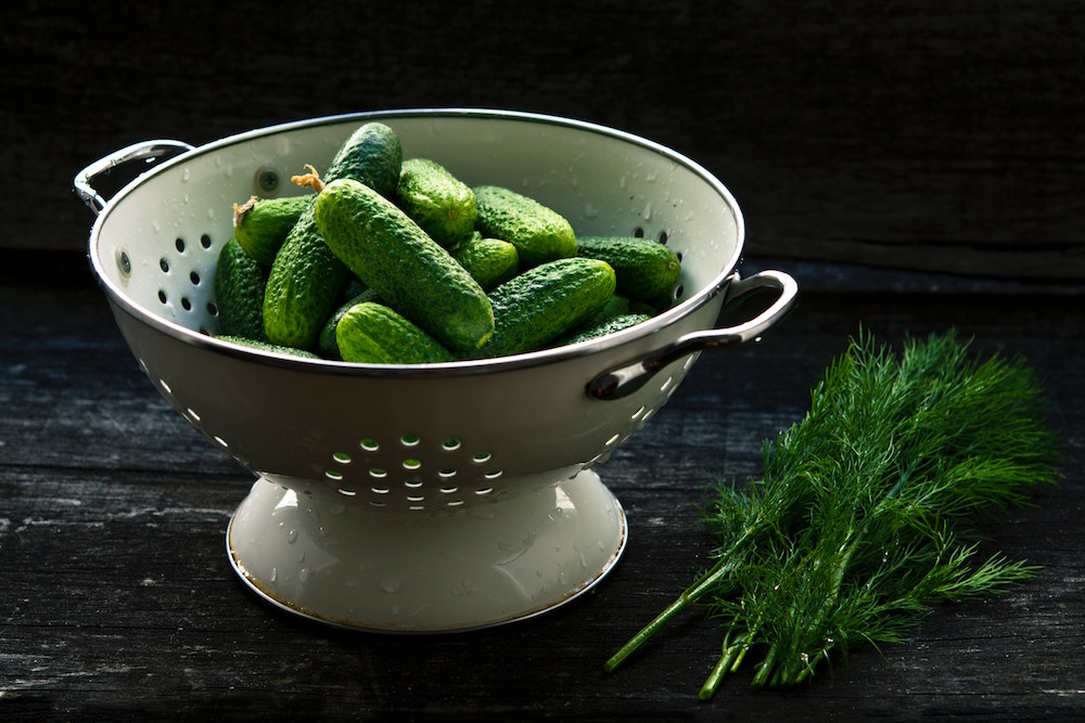 Are Cultured Vegetables and Foods Worth The Hype?10 min read