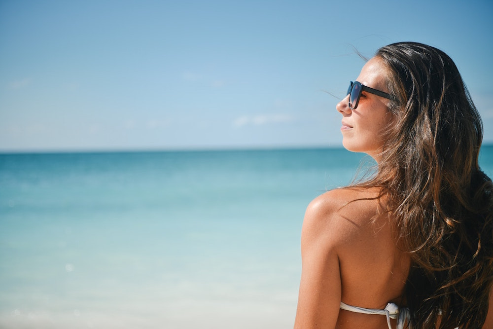 7 Super Effective Tips for Glowing Skin in Summer