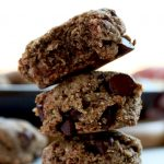 best paleo chocolate chip cookies