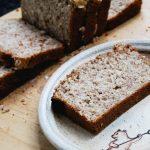 Best honey whole wheat bread recipe