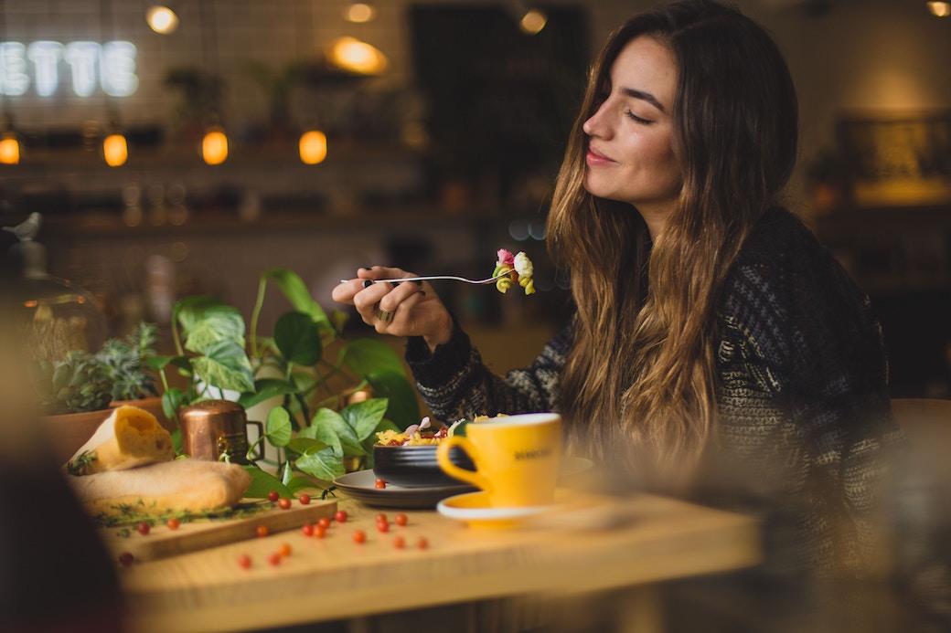 Food and Mood- How Nutrient Deficiencies Impact Mental Health