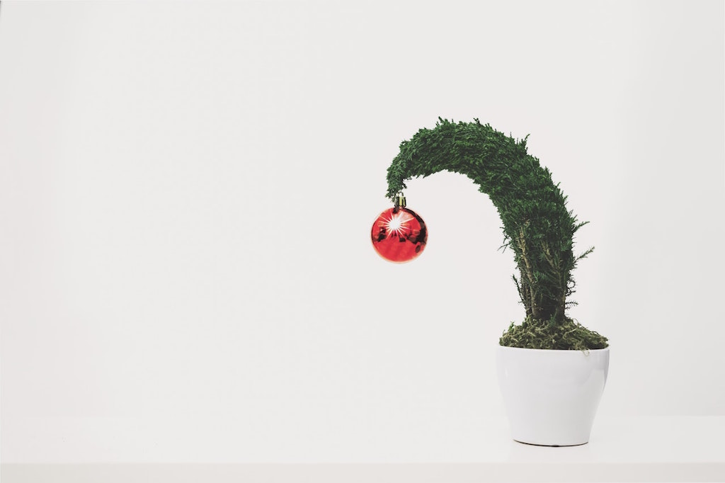 Living Green Gifts