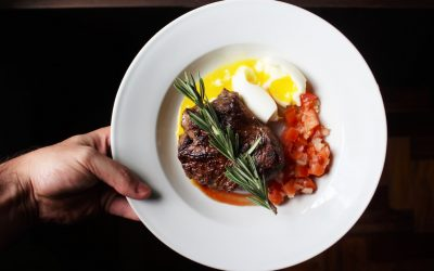 Pros and Cons of the Ketogenic Diet | Is It Right for You?