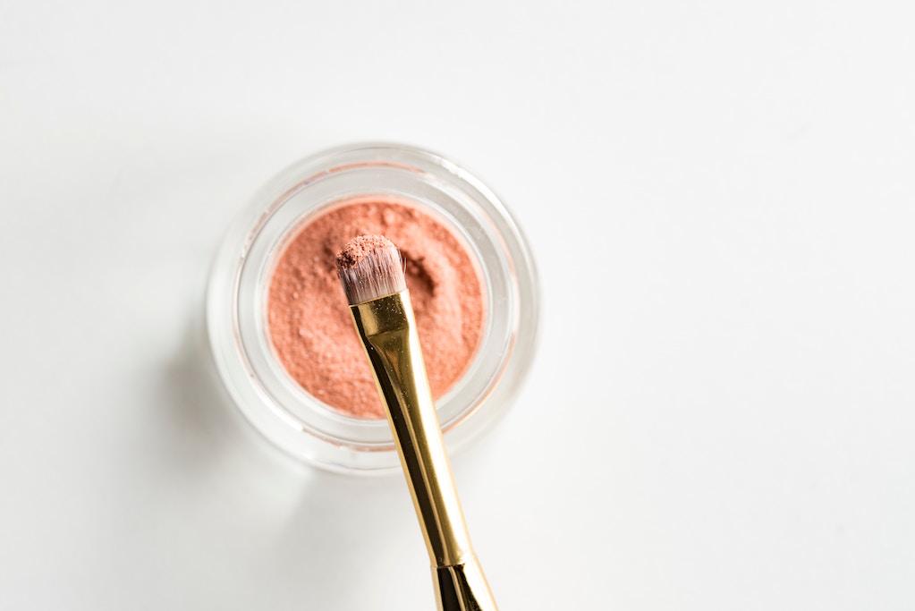 Natural skincare brands