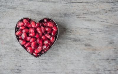 6 Science-Backed Superfoods For Your Heart Health