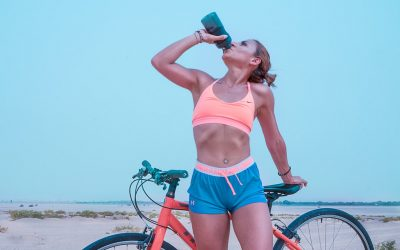 Should You Take Your Protein Before Or After Working Out?