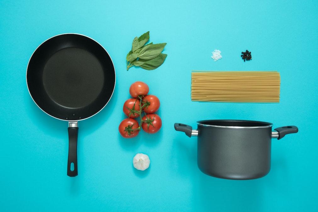Best Alternatives to Non-Stick Pans