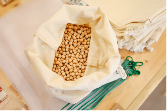 The Amazing Soybean: Pros and Cons
