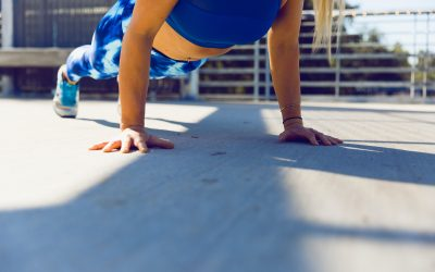 Best No-Equipment Exercises You Can Do At Home While Social Distancing