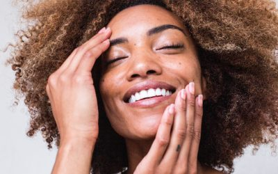 5 Ways to Use Olive Oil in Your Beauty Routine
