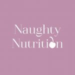 Naughty Nutrition